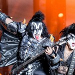 GettyImages-477151748_kiss_tour_tickets_630