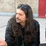 Carlos Guimarães