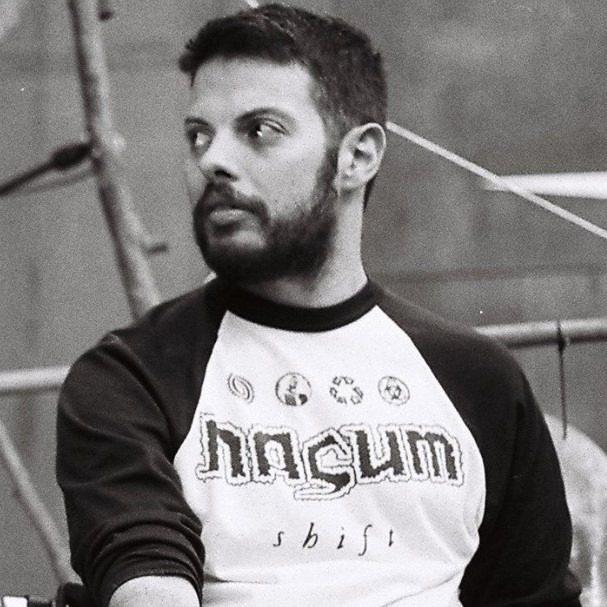 Luiz Mazetto